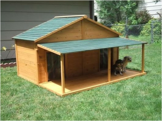 dog house plans for two large dogs inspirational best 25 dog house plans ideas on pinterest