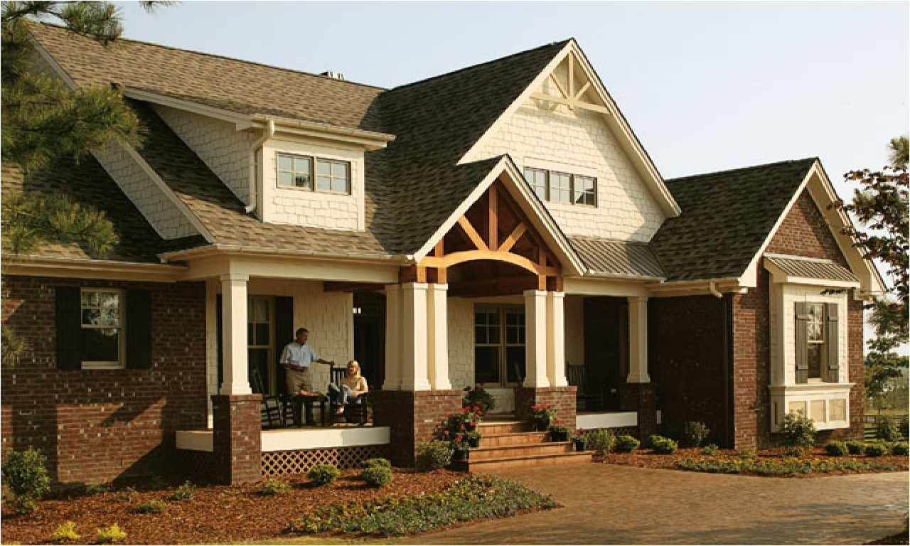 a3503a9a4a0f4095 donald gardner architects features craftsman style house plans that don gardner designs