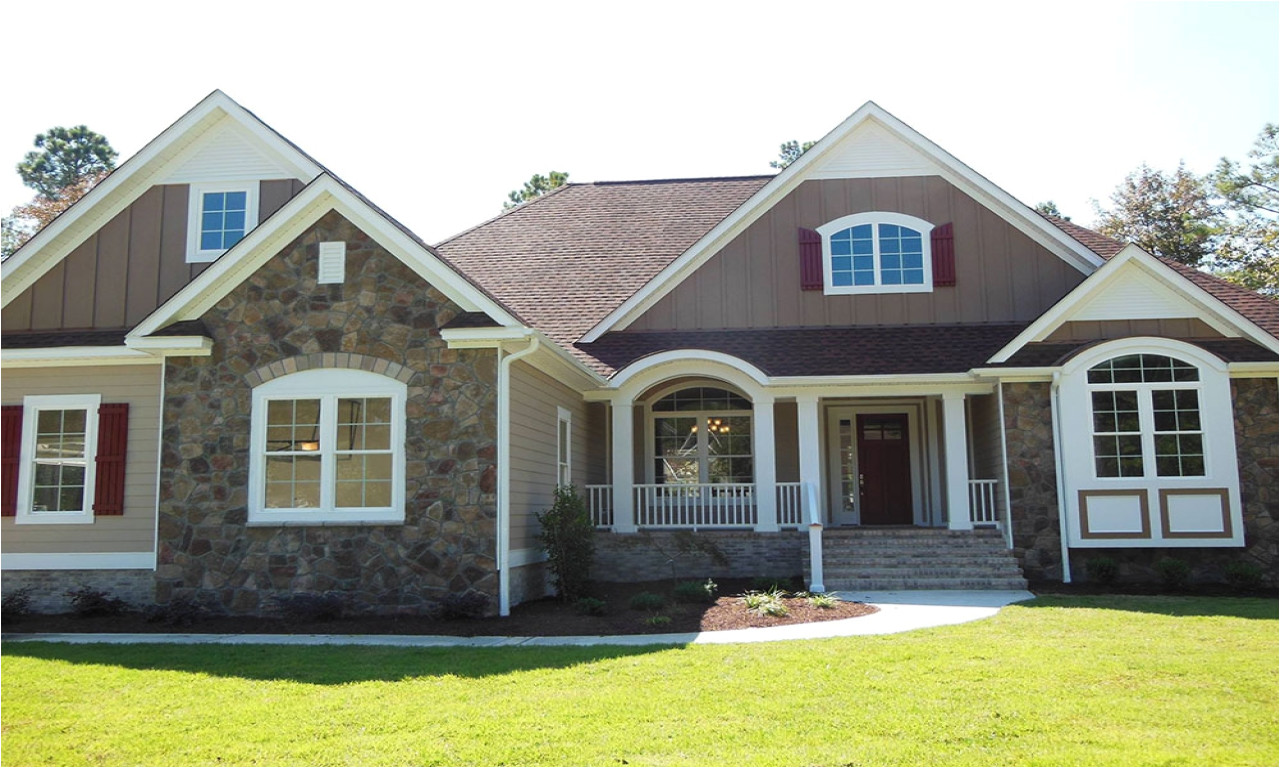 1fa712a481199dc0 donald gardner house plans ranch style new donald gardner house plans