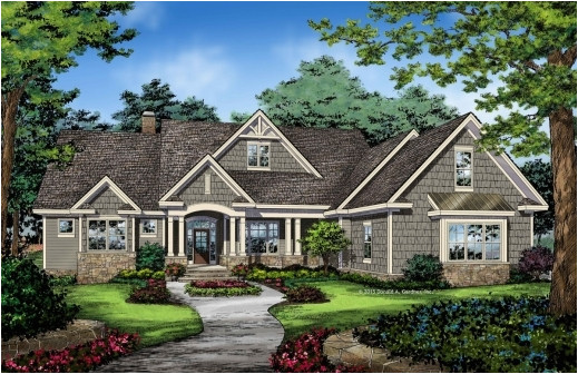 awesome donald gardner new house plans medemco don gardner house plans one story pictures