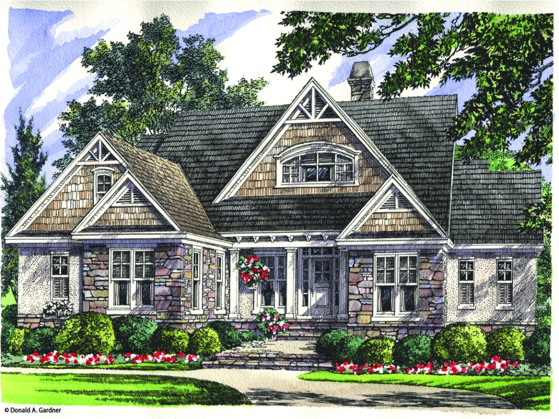 306fc1a83814984c don gardner house plans one story don gardner house plans with walkout basement
