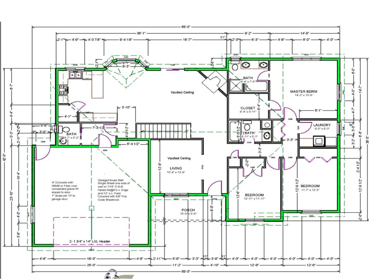 48e43117086a4357 draw house plans free draw simple floor plans free