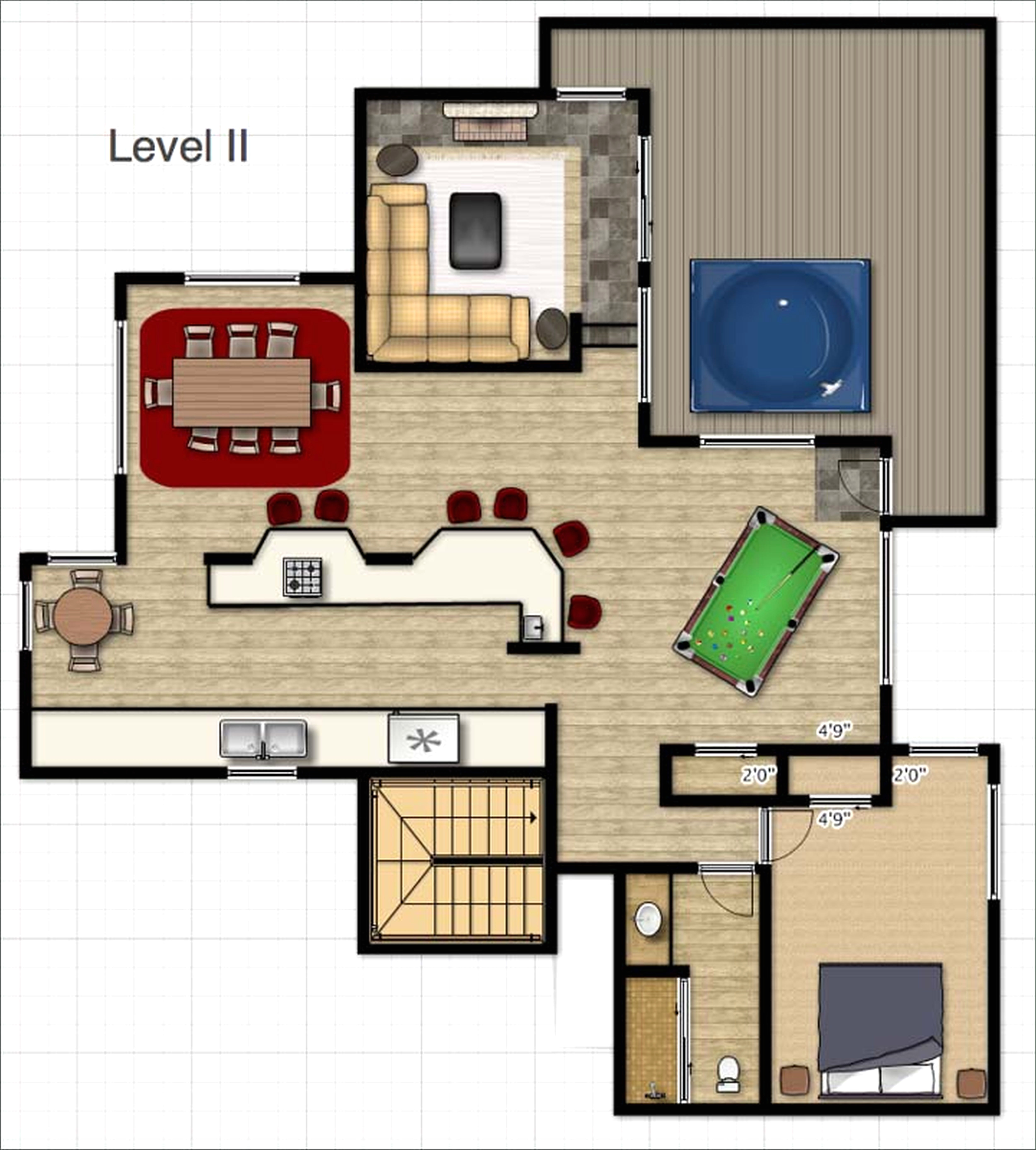 draw house plans app inspirational house plan drawing apps beautiful how to draw house plans