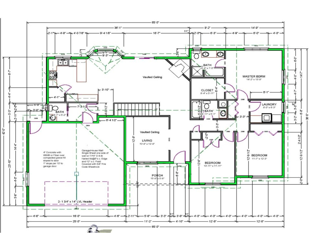 cf29caa01c377723 draw house plans free draw your own floor plan