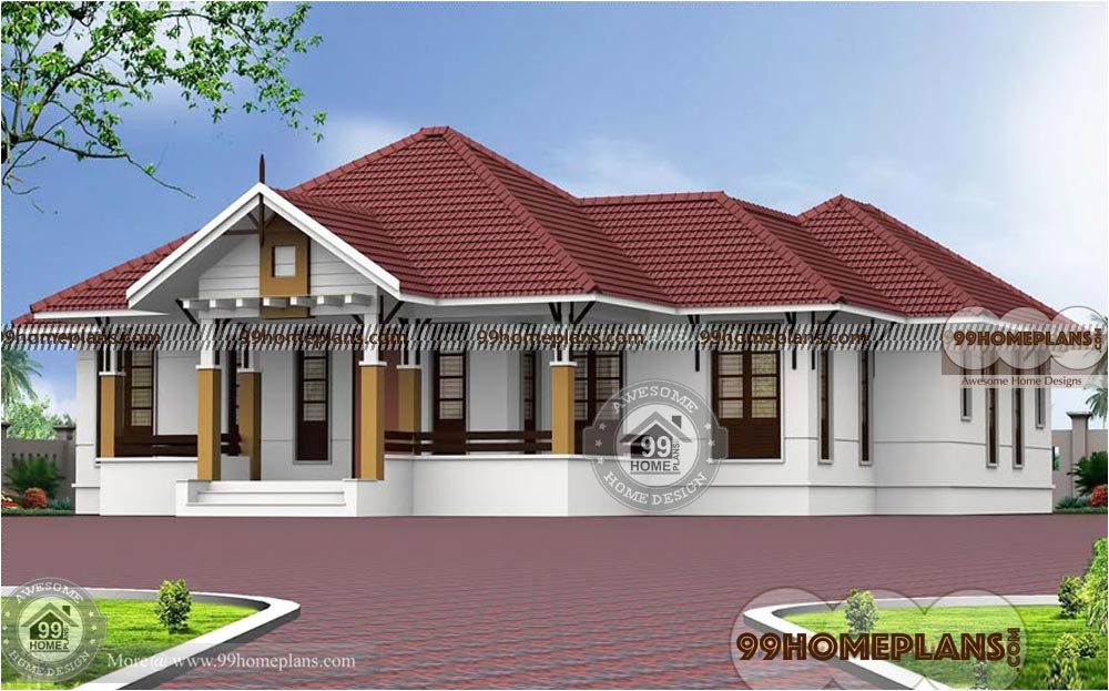 4 bedroom single story house plans 2000 sq ft home