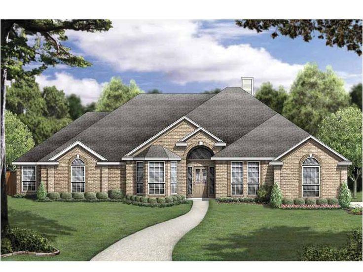 200000 dream house plans
