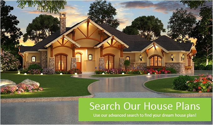 www dfdhouseplans com