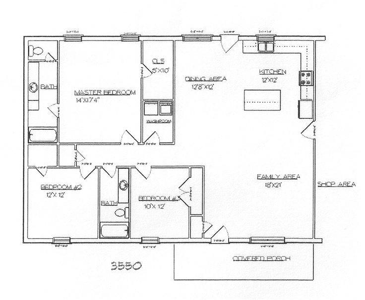 duran homes floor plans unique 24 luxury university library floor plan