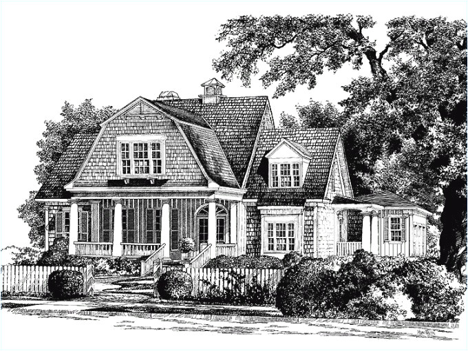 creative dutch colonial house plans 1930 for trend home remodeling 99 with dutch colonial house plans 1930