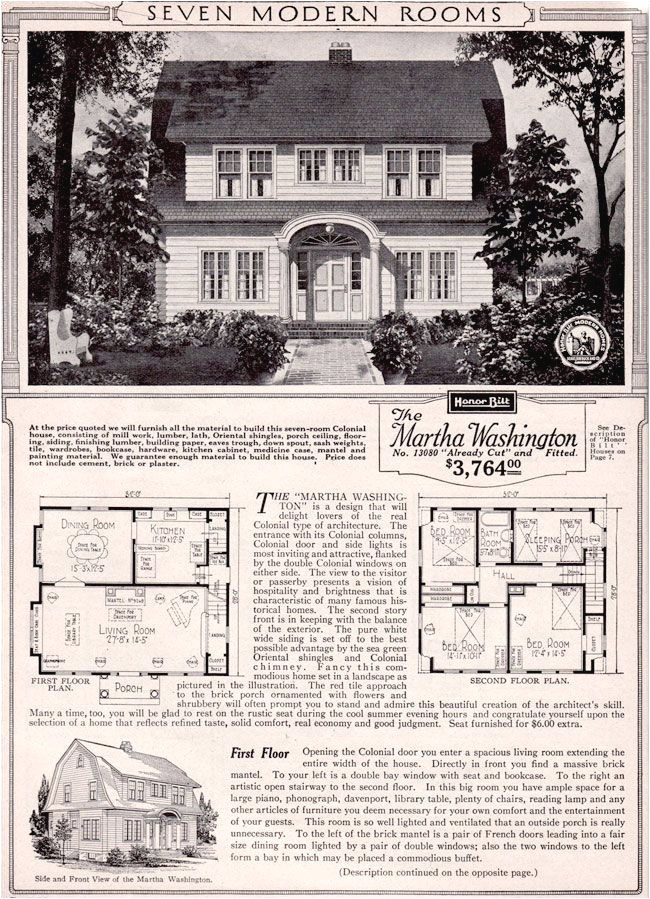 luxurious dutch colonial house plans 1930 for lovely design style 50 with dutch colonial house plans 1930