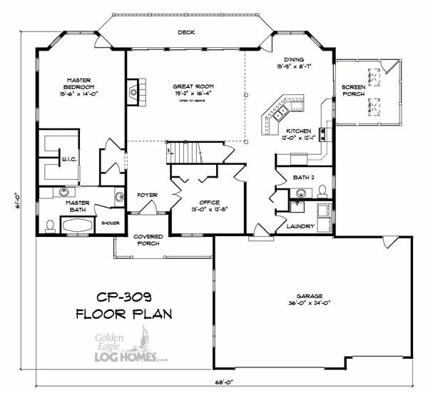 plan details pid 423