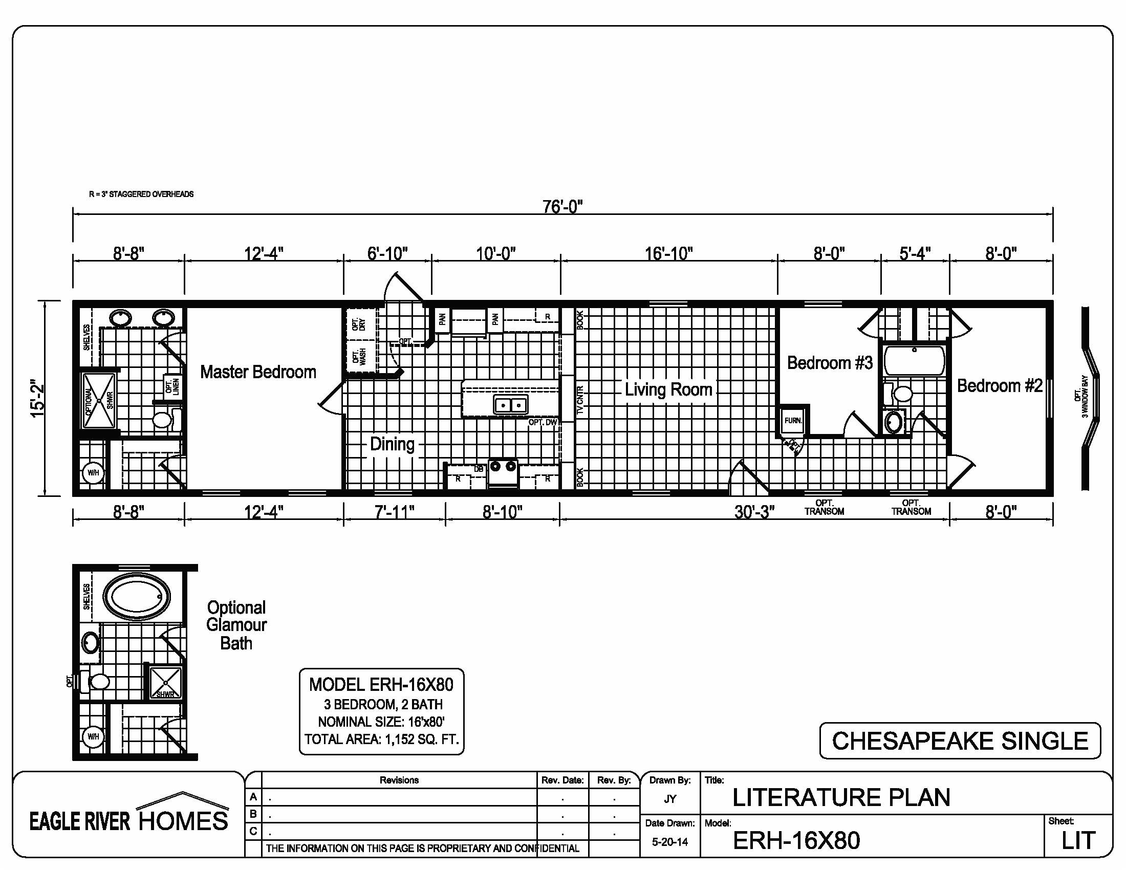 white eagle homes floor plans