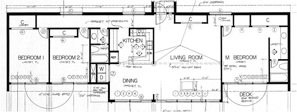 superb earth house plans 9 earth sheltered homes floor plans