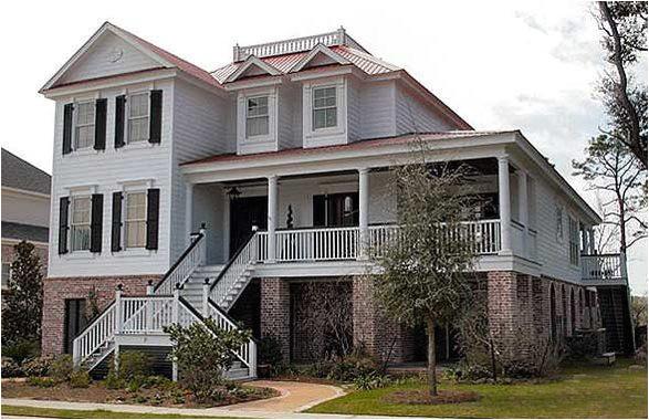eastlake cottage