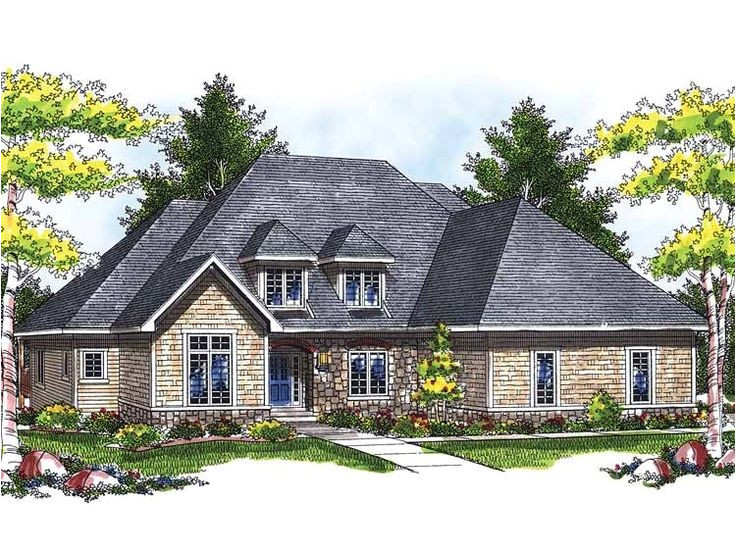 eastlake house plan awesome 100 best architectural plans images on pinterest