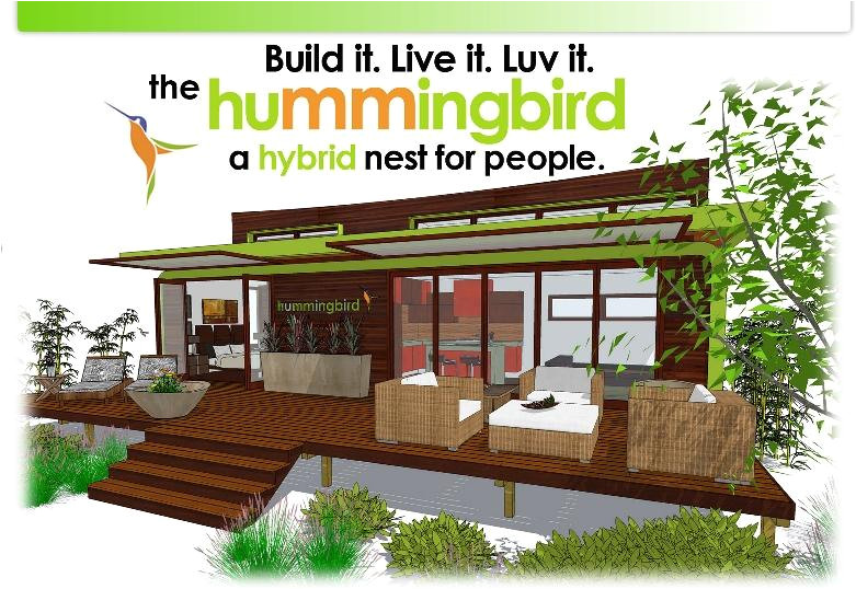 eco house plans green home designs friendly 98037