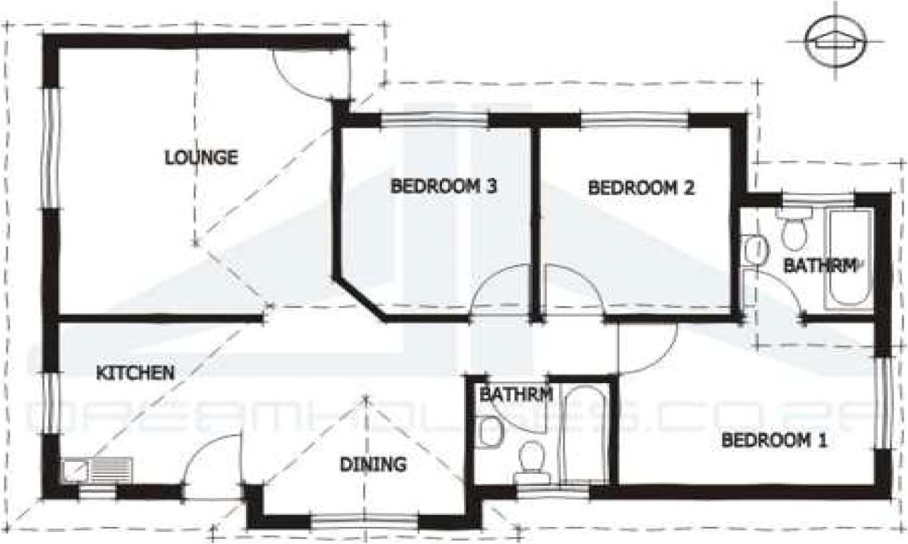 Economy Home Plans 6 Bedroom House Plans Economy House Plans Economic Floor