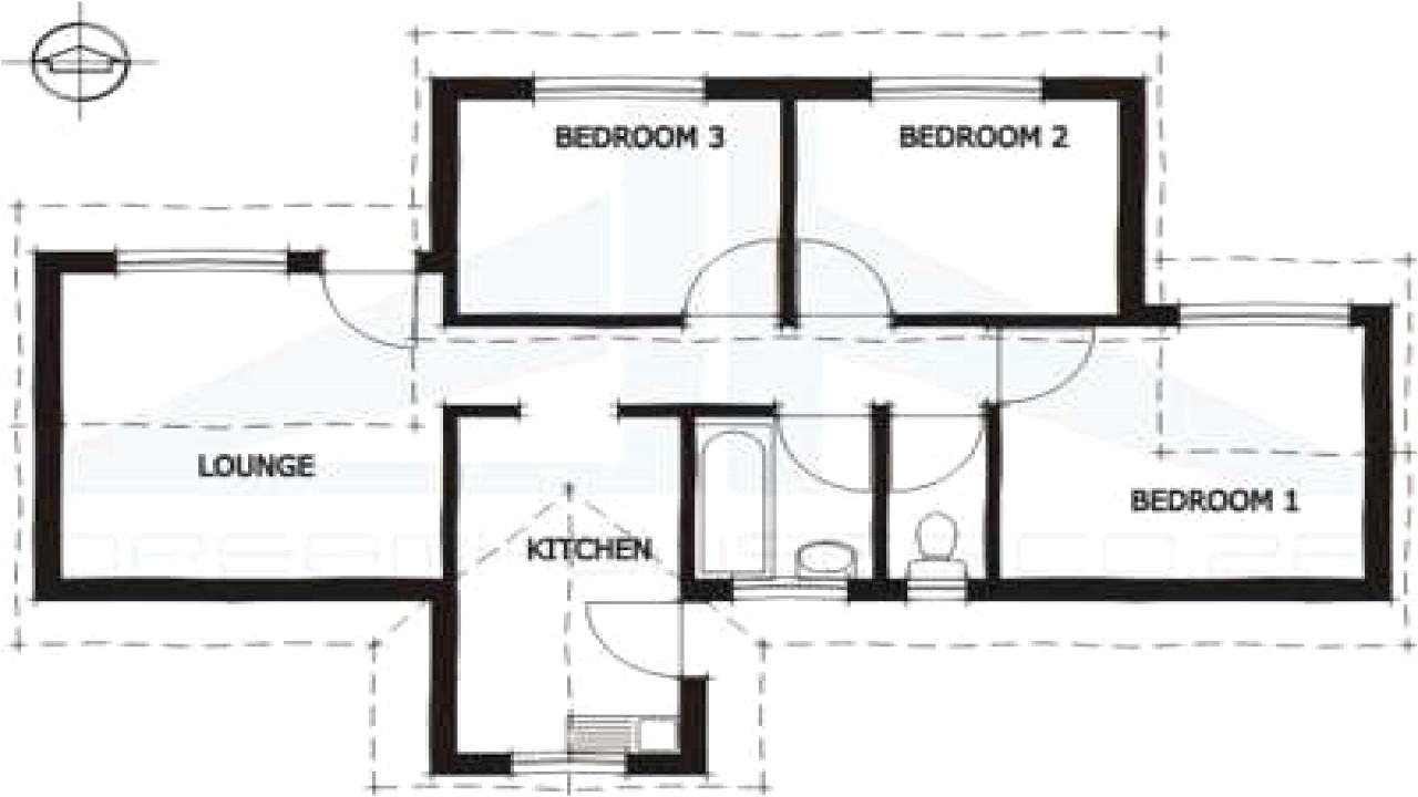 economy home plans luxury economy house plans traintoball