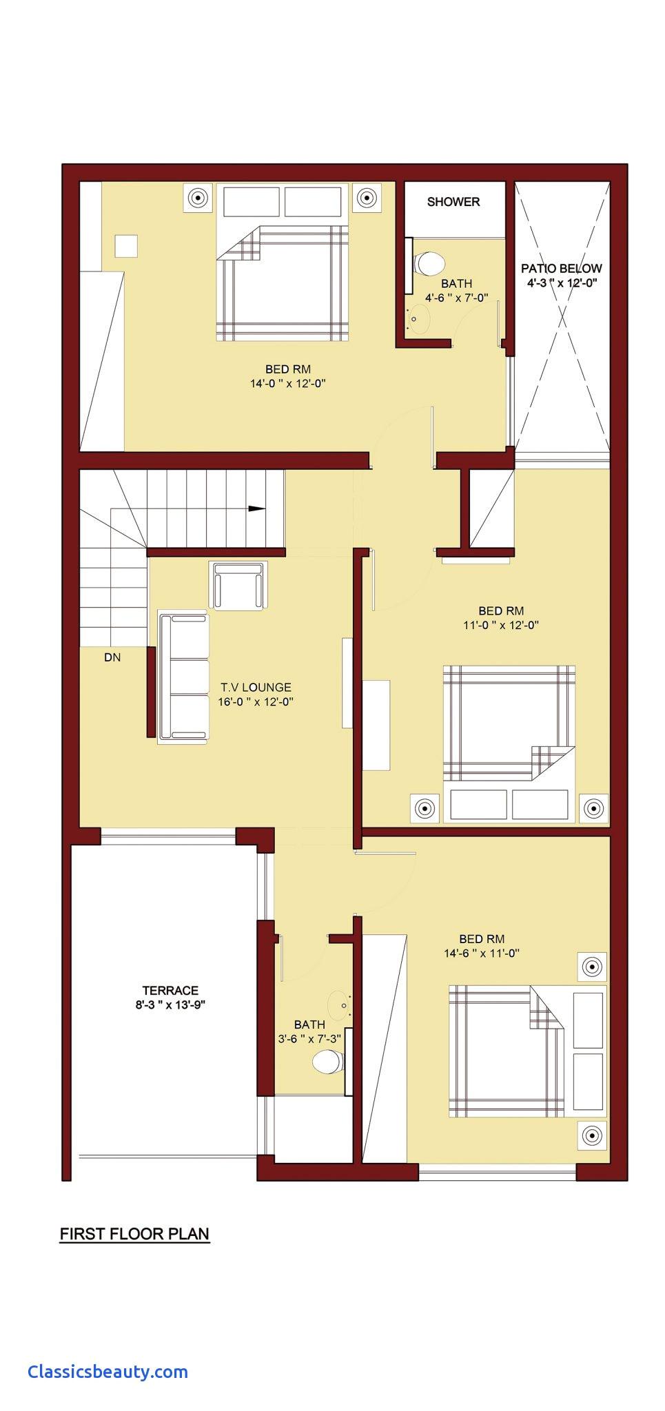 economy house plans luxury economy house plans scioto hall university