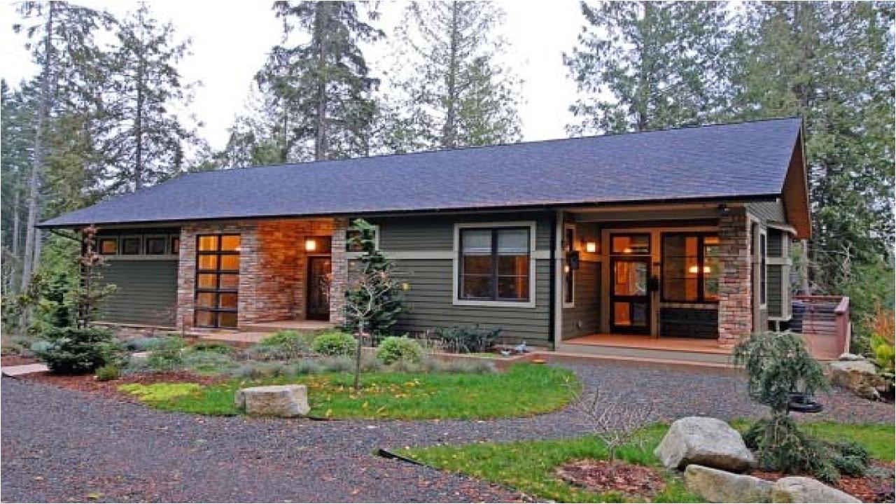 economical small house plans