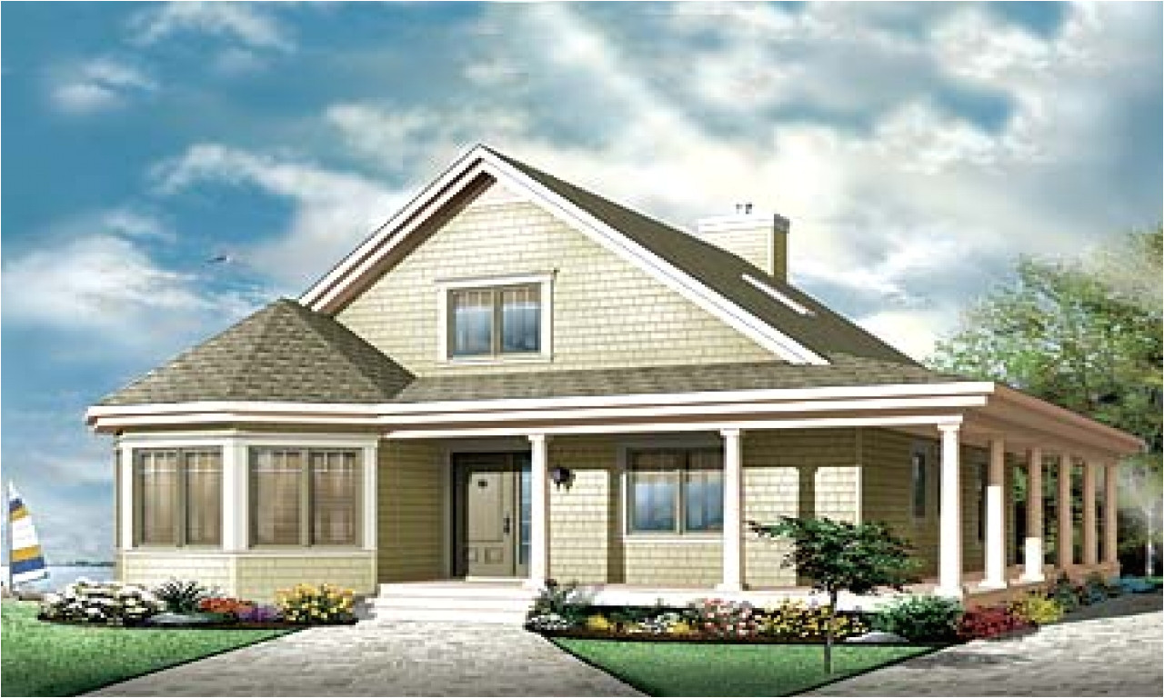 Elevated Home Plans Elevated Beach House Designs Elevated Coastal House Plans