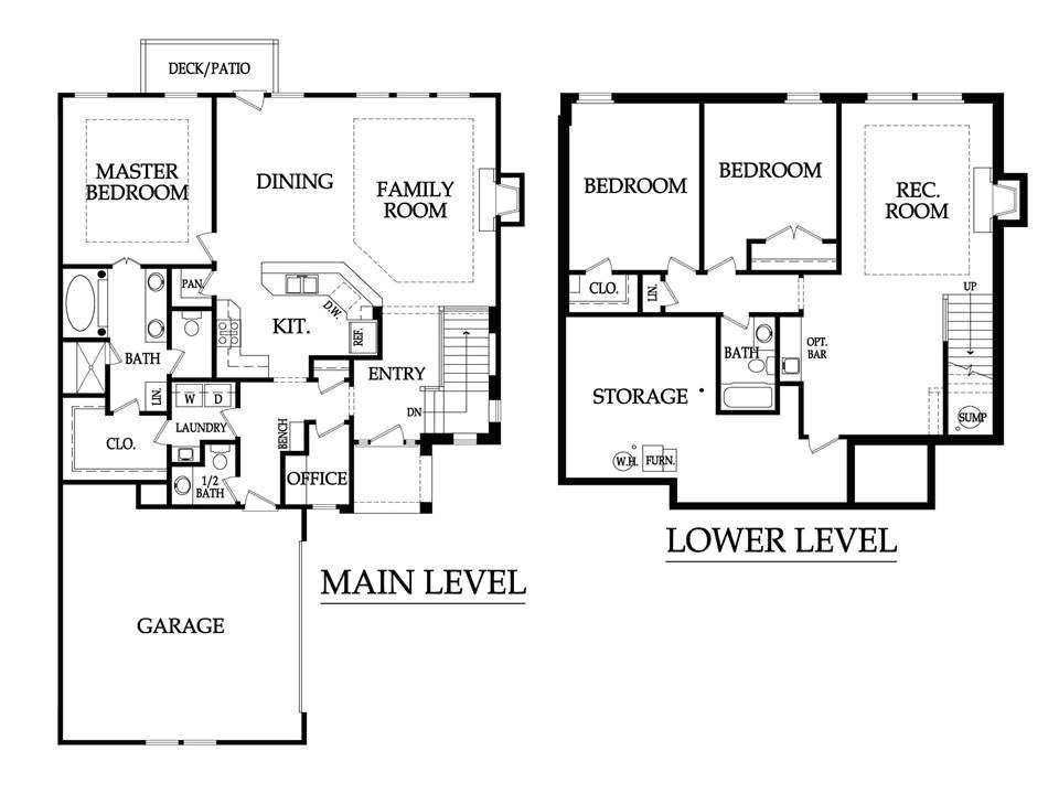 engle homes floor plans new engle home floor plans home plan