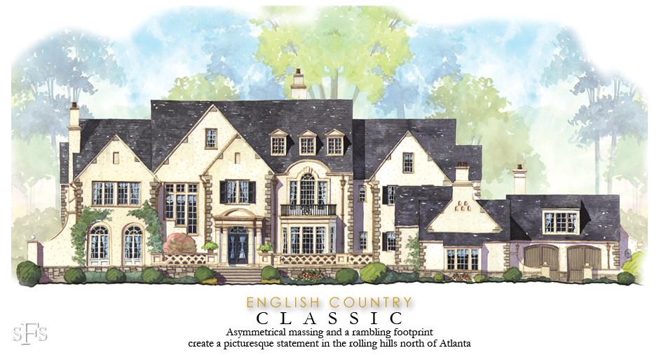 stephen fuller cottage homes plans