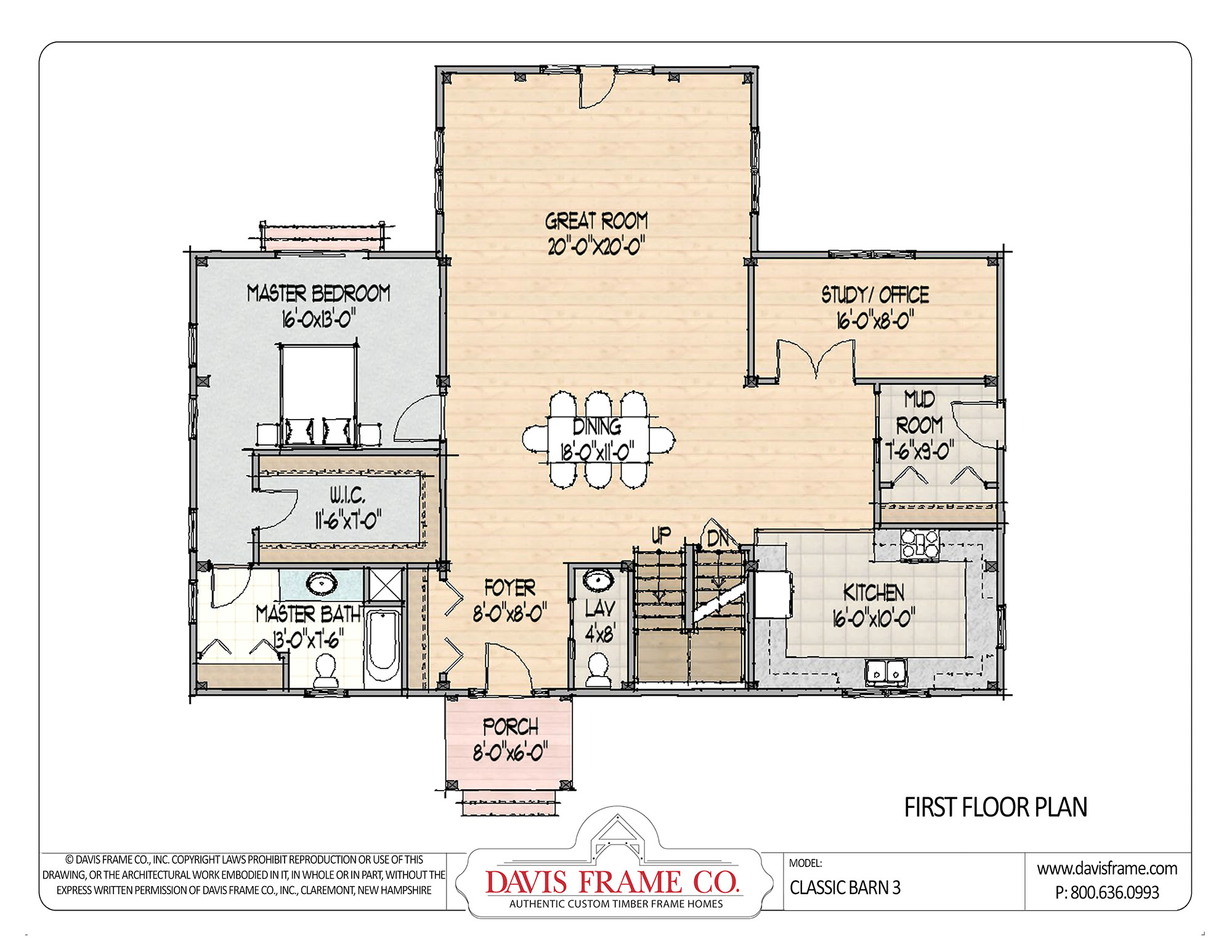 envision homes floor plans elegant envision homes envision homes floor plans unique retirement