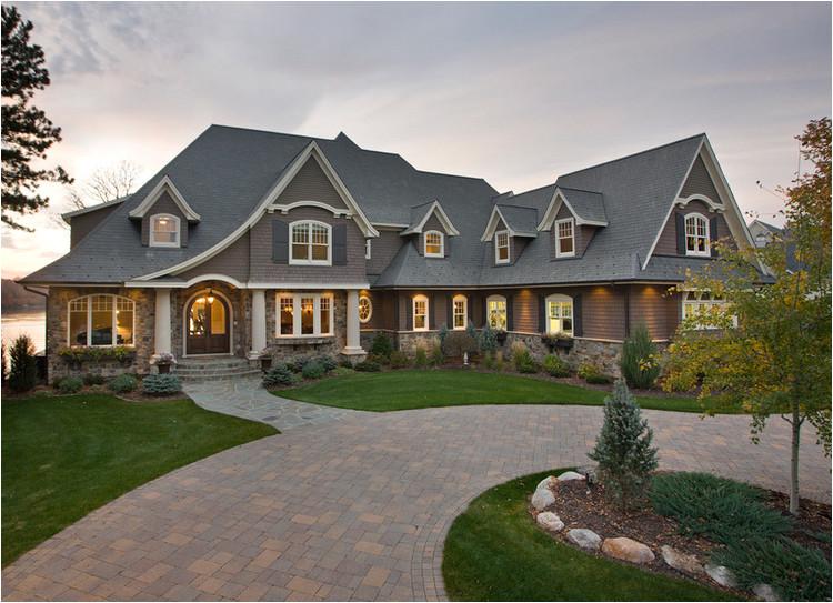 European Home Plans with Photos European House Plans Home Design Ideas