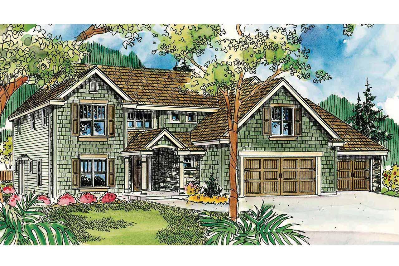 european style house plans with photos inspirations