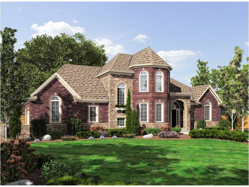 houseplan065d 0313