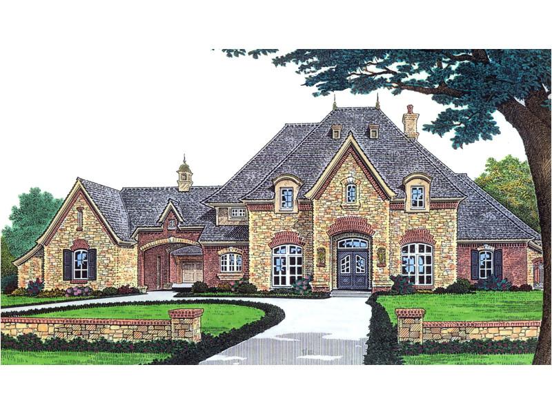 houseplan036d 0156