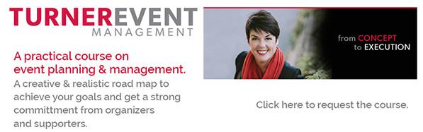 www turnereventmanagement com