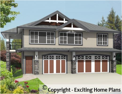 home plans plan 9 house garages carriage houses
