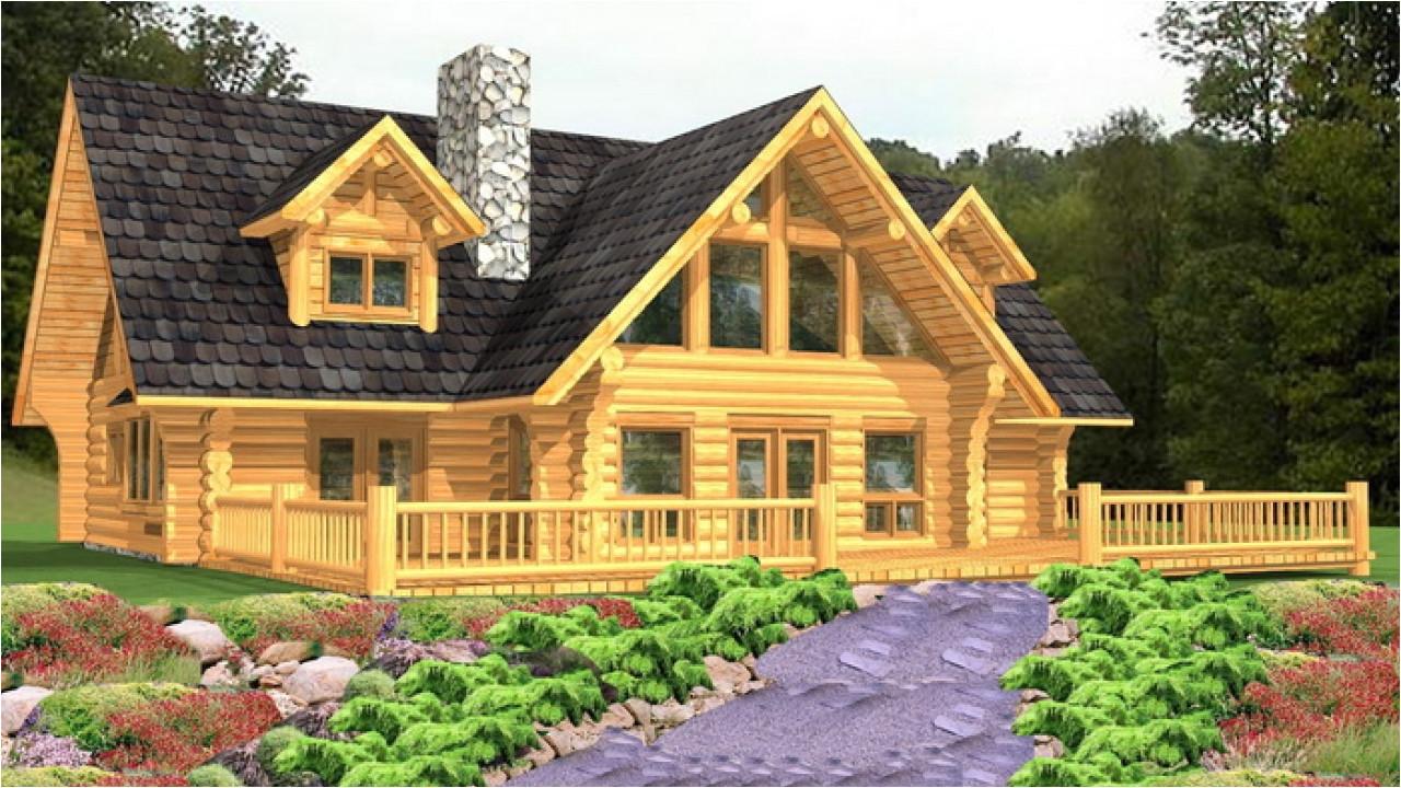 92ef93edfb5aca3a luxury log cabin home floor plans best luxury log home