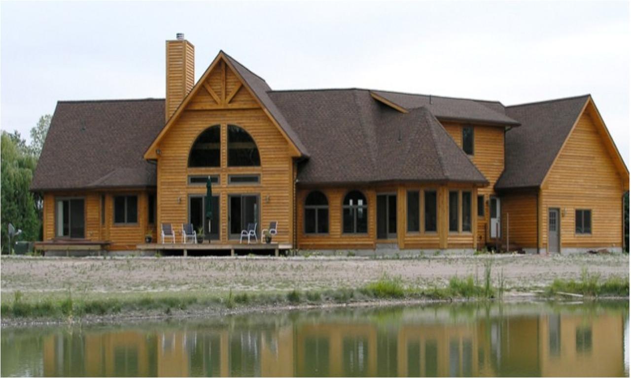 Executive Log Home Plans Luxury Mountain Log Homes Luxury Log Home Floor Plans
