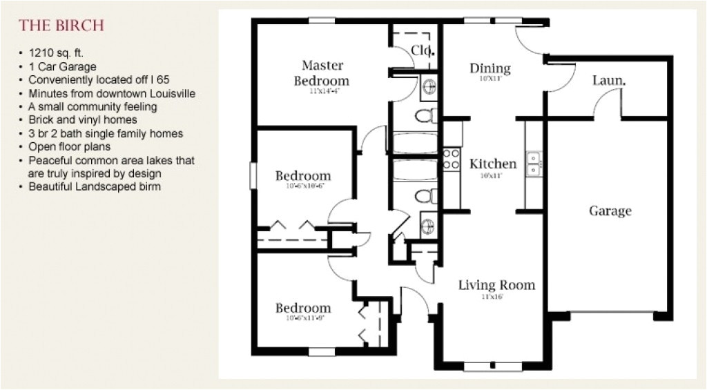 Family Home Floor Plan Best Of Free Single Family Home Floor Plans New Home