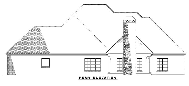 10 perfect images family home plans 82230
