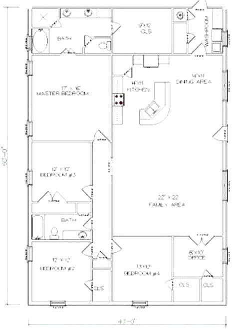 family home plans reviews