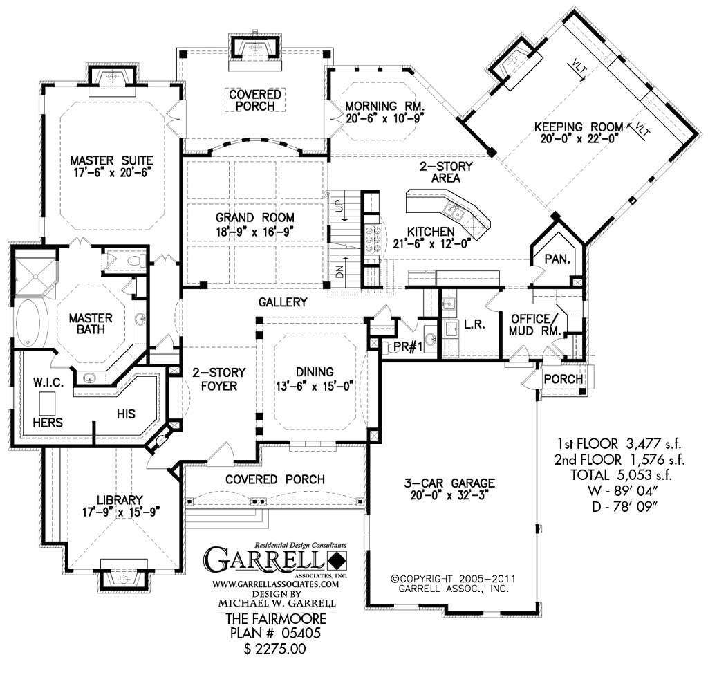 dennis family homes house plans