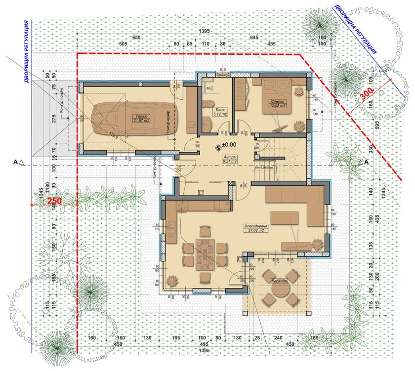 familyhomeplans com reviews family house plans with photos 1ecd1cbe155607e8