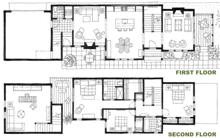 Family Home Plans Reviews Large Family Home Designs Perth Review Home Decor