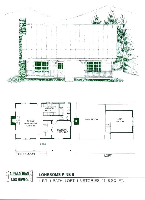 Family Home Plans Reviews Tcc Multi Family Interiors Cursorevit Co