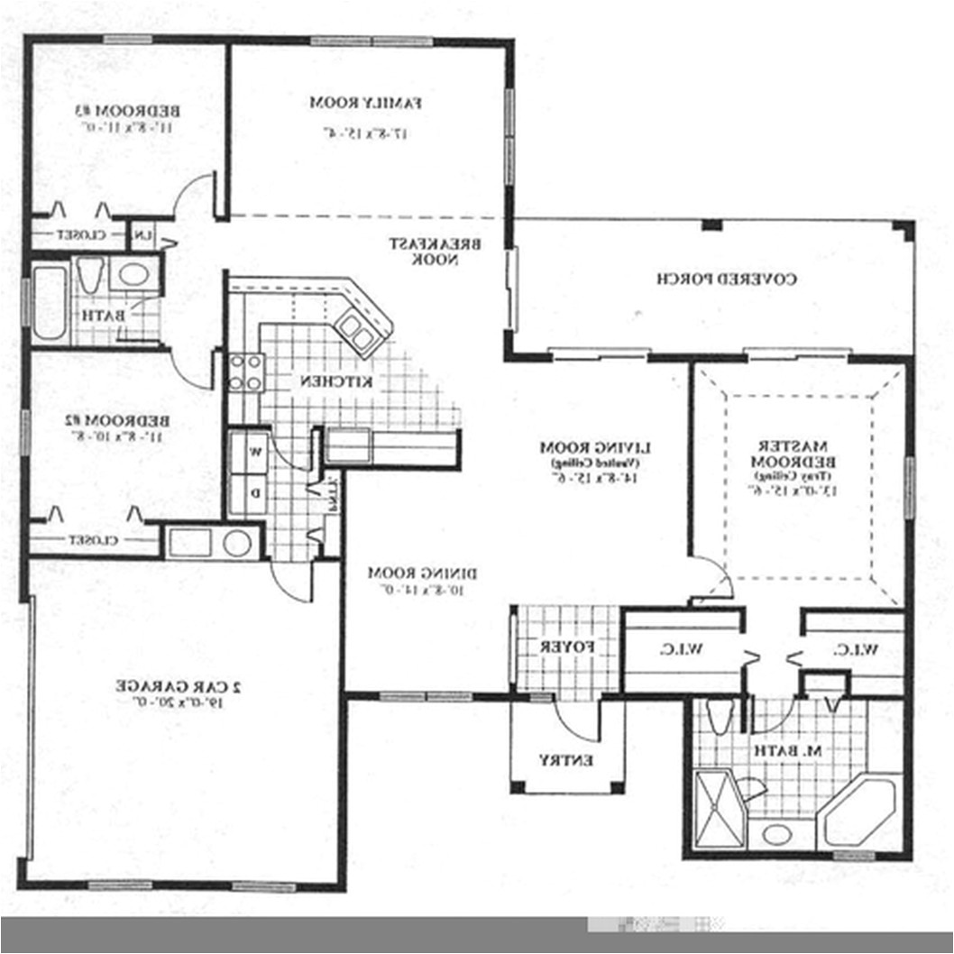 house floor plans online decozt drawing planner for modern architecture design app my store search remodeling