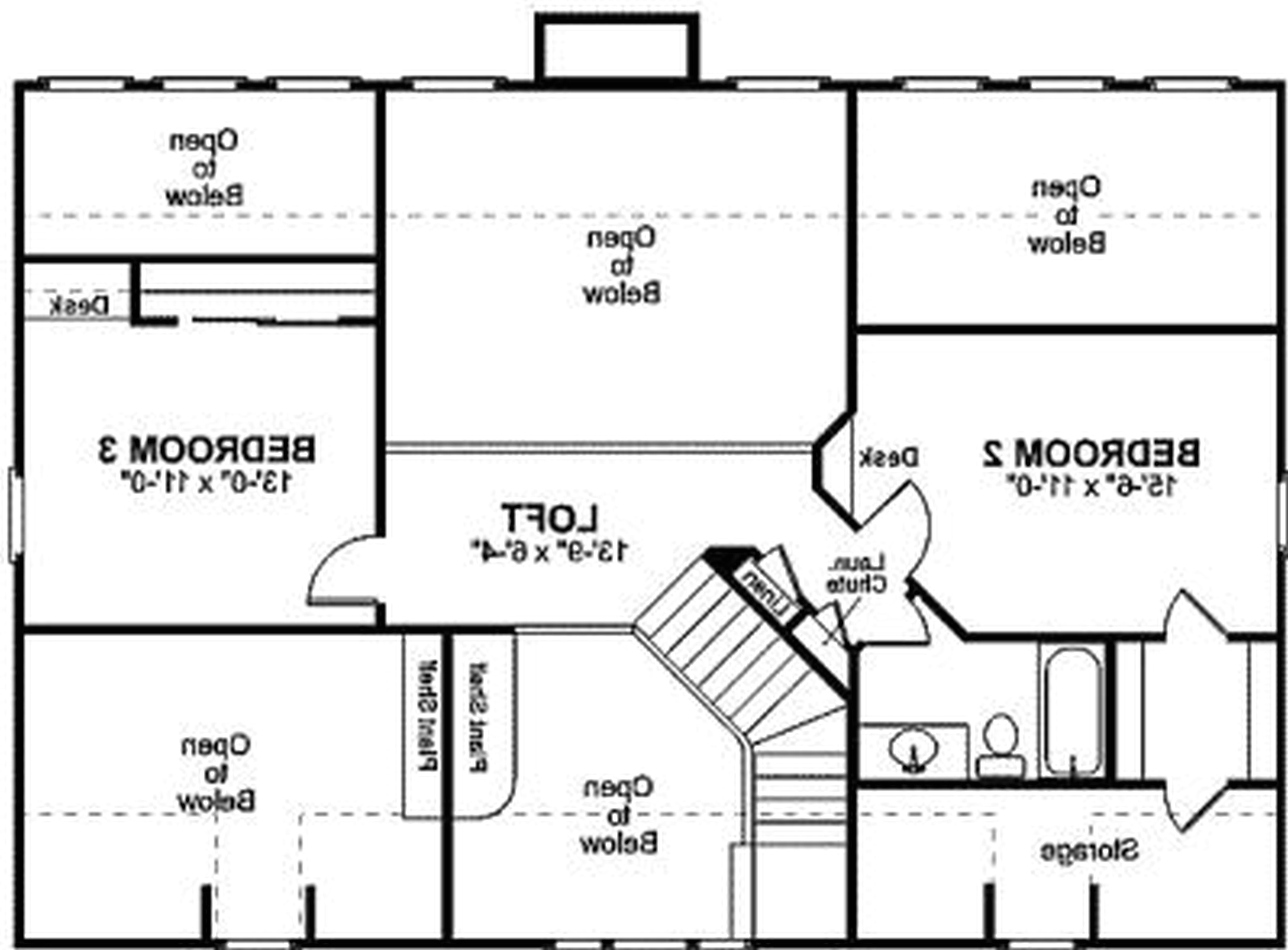 find my dream home floor plans