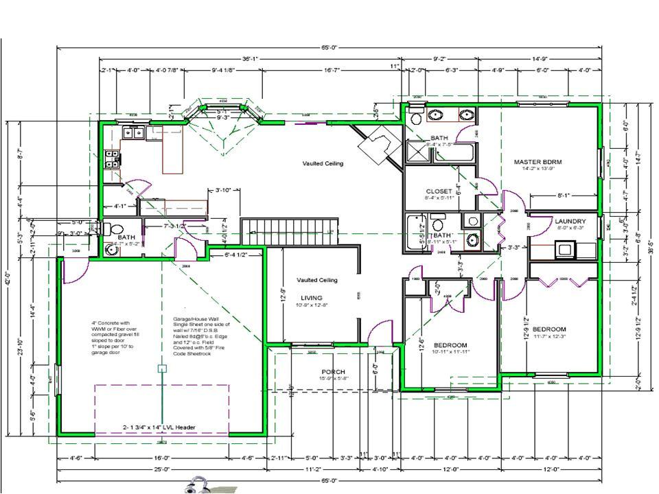 how to find floor plans online