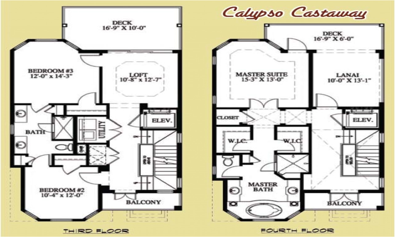 e96dac2d8bdd4ec9 fish house floor plans ice fishing houses