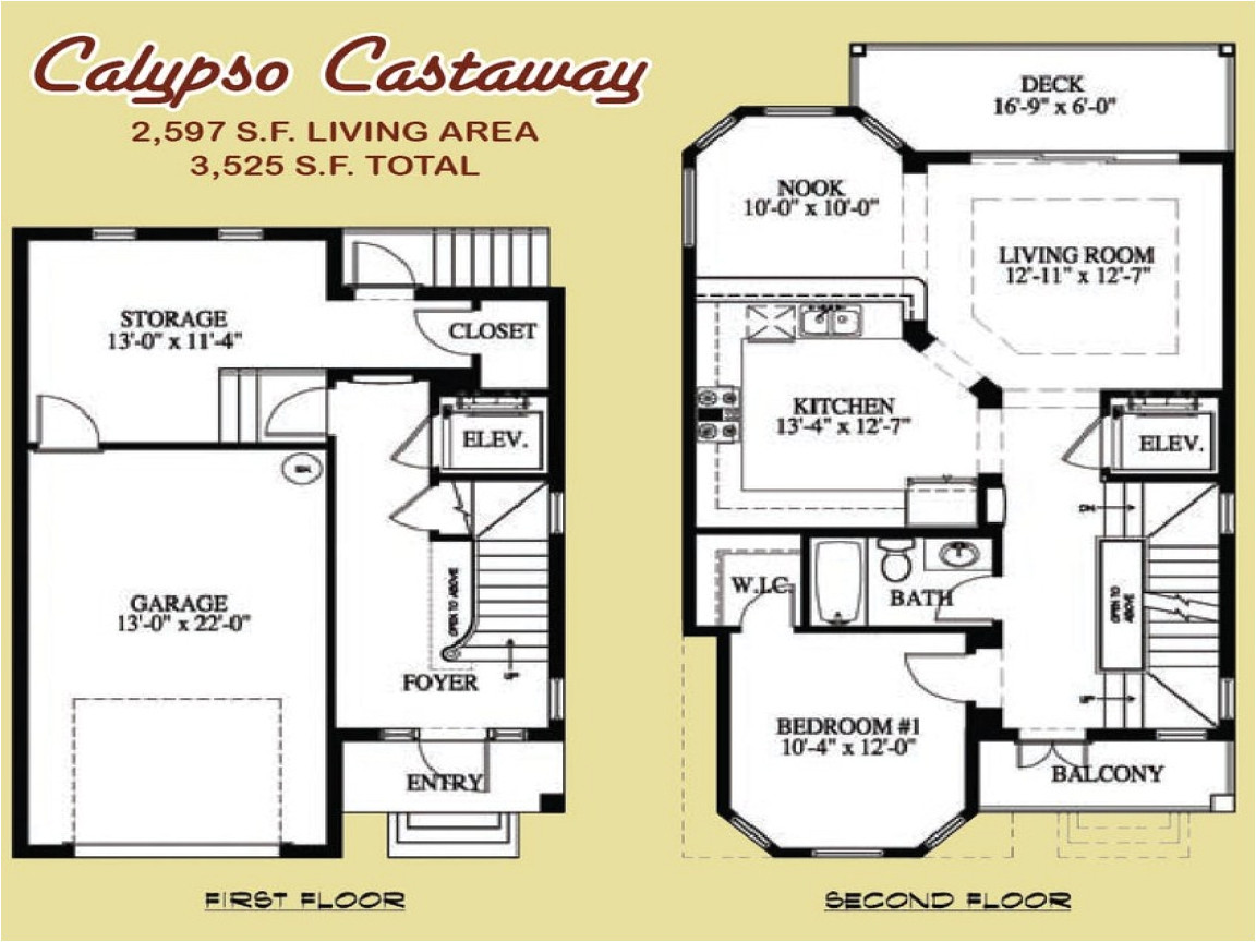 2c8448e405b5e081 fish house floor plans retractable wheel fish house