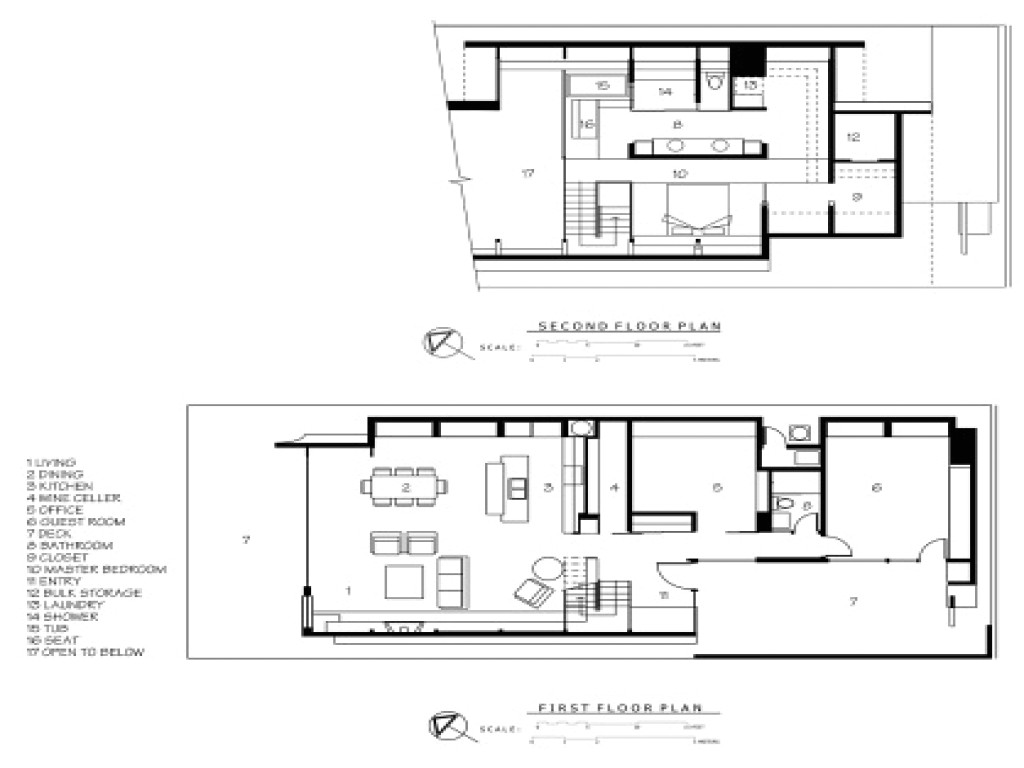 bd3f99851b15753e floating boat house floor plans building a floating home