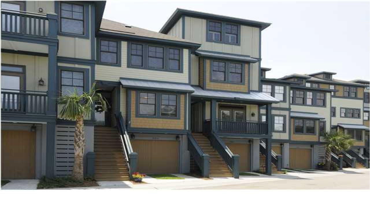1544d63d3ecd777e monster house plans designs in home house plans elevated for flood zone